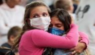 Coronavirus: जितने वक्त में खत्म होता है फुटबॉल मैच, हो जाती  हैं 340 मौतें, दुनियाभर में कोरोना ने ली 1000000 जानें