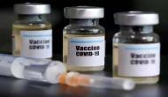 Coronavirus Vaccine : फाइजर के बाद अब सीरम इंस्टिट्यूट ने किया इमर्जेंसी इस्तेमाल के लिए आवेदन