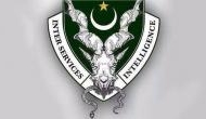 Pakistan's ISI using crime syndicates in France, Thailand to further its agenda