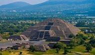 ये है दुनिया का सबसे अद्भुत पिरामिड, जहां ताली बजाने पर सुनाई देती है चिड़ियों के चहकने की आवाज