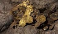 खुदाई में निकला 1000 साल पुराना सोने के सिक्कों से भरा खजाना, इससे खरीदा जा सकता था शानदार घर