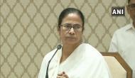 पश्चिम बंगाल: चुनाव से पहले ममता बनर्जी को बड़ा झटका, भतीजे अभिषेक बनर्जी के घर पहुंची CBI