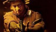 मिर्जापुर 2 के टीजर में गुड्डू भैया ने किया खुलकर मारने का एलान, देखें वीडियो
