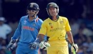 Ricky Ponting spells out why MSDhoni was great leader