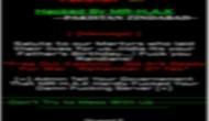 Pakistan based hackers target personal website of MoS (Home) G Kishan Reddy