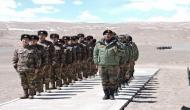 India-China Standoff: भारत-चीन के बीच 9वें दौर की कॉर्प्स कमांडर स्तर की अहम बैठक, आज चलेगा पता क्या सीमा से तनाव होगा कम?