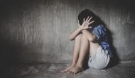 केरल: 19 साल की कोरोना मरीज को सूनसान में ले जाकर एंबुलेंस ड्राइवर ने किया रेप