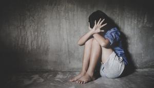 Rajasthan: 8-year-old girl raped, strangulated to death