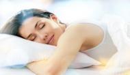 Vastu Tips For Pillow : भूलकर भी अपने सिरहाने नहीं रखनी चाहिए ये चीजें, पड़ता है बुरा असर