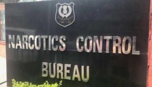 मुंबई में कई जगहों पर नारकोटिक्स कंट्रोल ब्यूरो ने ड्रग डीलरों पर की छापेमारी