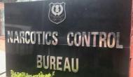 NCB raids at renowned film producer's residence in Mumbai