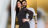मां बनने वाली हैं अनुष्का शर्मा, सोशल मीडिया पर तस्वीर शेयर कर फैंस को दी जानकारी