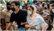 Bombay HC declares holiday today; Rhea, Showik's bail plea to be taken up tomorrow