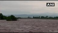 Odisha Rain: Water level at river Subarnarekha continues to be 'severe'