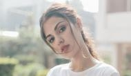 CBI in SSR case: Rhea Chakraborty reveals about her viral 'drug chats'
