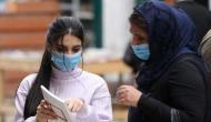 COVID-19 Updates: दुनियाभर में मरने वालों का आंकड़ा आठ लाख 46 हजार के पार, 2.51 करोड़ से ज्यादा संक्रमित