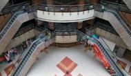 Haryana govt revokes order directing shops, malls to remain shut on Mondays, Tuesdays