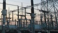 Nepal exports electricity worth a billion Nepali rupees to India in last fiscal