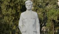 वो भारतीय जिसकी चीन के कई शहरों में लगी हैं मूर्तियां, इनके नाम की शपथ लेकर डॉक्टर बनते हैं छात्र