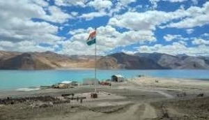 India-China border tensions: Despite Chinese cameras, sensors, Indian troops managed to occupy height