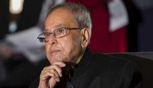 Bangladesh High Commission to hold special condolence meet for Pranab Mukherjee