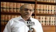 Supreme Court slaps Re 1 fine on Prashant Bhushan for committing contempt
