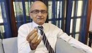 अनुपम खेर ने प्रशांत भूषण के लिए मजे, कहा- एक रुपया दाम लगाया सुप्रीम कोर्ट ने बंदे का...