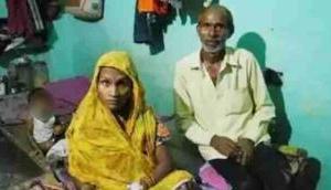 शर्मनाक: मां नहीं चुका पाई डिलीवरी फीस, मात्र 35 हजार रुपये के लिए डॉक्टर ने बच्चे को बेच दिया