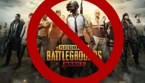 India bans 118 more mobile apps including PUBG, WeChat