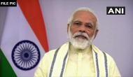 PM Modi to address US-India Strategic Partnership Forum on September 3