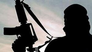 J-K: Encounter breaks out between security forces, terrorists in Pulwama
