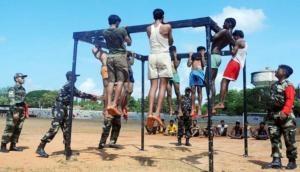 भारतीय सेना में शामिल होने का सुनहरा अवसर, दसवीं और 12वीं पास करें आवेदन