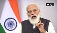 US-India Summit 2020: 1.3 अरब भारतीयों का एक ही मिशन है 'आत्मनिर्भर भारत'- PM मोदी