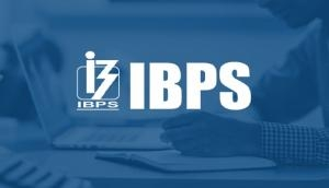 IBPS Recruitment 2020: Over 17,000 vacancies released for Clerk, SO, Po and other posts; check details