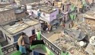 दिल्ली: 48,000 झुग्गी-झोपड़ी वालों का छिनेगा आशियाना, सुप्रीम कोर्ट ने हटवाने का दिया आदेश