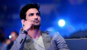Sushant Singh Rajput death case: NCB nabs 20-year-old Bandra resident in line with ongoing probe