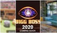इस दिन टीवी पर दस्तक देने जा रहा है Bigg Boss 14,  तीन दिन पहले शूट होगा प्रीमियर एपिसोड