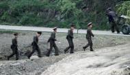 कांग्रेस विधायक ने दी जानकारी- चीनी सेना ने अरूणाचल प्रदेश से पांच लोगों को किया अगवा, PMO को किया ट्वीट