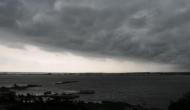 Weather Update: हरियाणा, दिल्ली, जम्मू कश्मीर में बारिश का अलर्ट, यूपी-बिहार में भी बरसेंगे बादल
