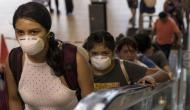 COVID-19 Update: भारत में तेजी से बढ़ रहे कोरोना के मामले, संक्रमितों की संख्या 41 लाख के पार, 70 हजार से ज्यादा मौतें