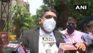 Mumbai court sends domestic help of Sushant Singh Rajput to NCB custody till 9th September