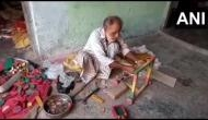 Uttar Pradesh artisan hopeful after govt discusses to boost Indian toys manufacturing units
