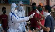 Coronavirus Update : देश में 34 लाख कोरोना मरीज हुए रिकवर, यूपी में अब 6711 एक्टिव मरीज