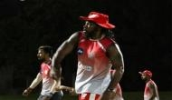 IPL 2020 KKR vs KXIP: क्रिस गेल बदलेंगे पंजाब की किस्मत? इस प्लेइंग इलेवन के साथ उतर सकती हैं दोनों टीमें