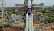 ISRO का EOS-03 सेटेलाईट मिशन आखिरी चरण में फेल, प्राकृतिक आपदाओं में था कारगर