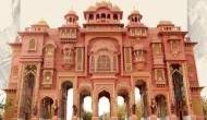 जयपुर : पत्रिका गेट का 8 सितंबर को PM मोदी करेंगे लोकार्पण, जानिए क्यों है यह खास