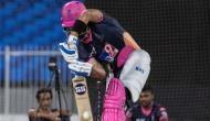 IPL 2020: राजस्थान रॉयल्स की पूरी टीम और मुकाबलों की तारीखों पर एक नजर