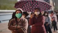 इस देश में मनाया गया कोरोना पर जीत का जश्न, रेनबो मास्क पहनकर सड़क पर उतरे लाखों लोग