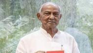 Samajwadi Party leader SRS Yadav passes away due to COVID-19