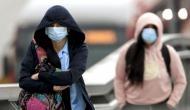 COVID-19 Update: दुनियाभर में मरने वालों की संख्या 8.96 लाख के पार, दो करोड़ 74 लाख से ज्यादा संक्रमित